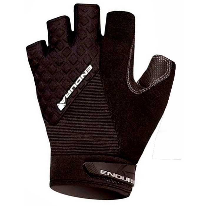 Endura Hummvee Plus Mitt Gloves