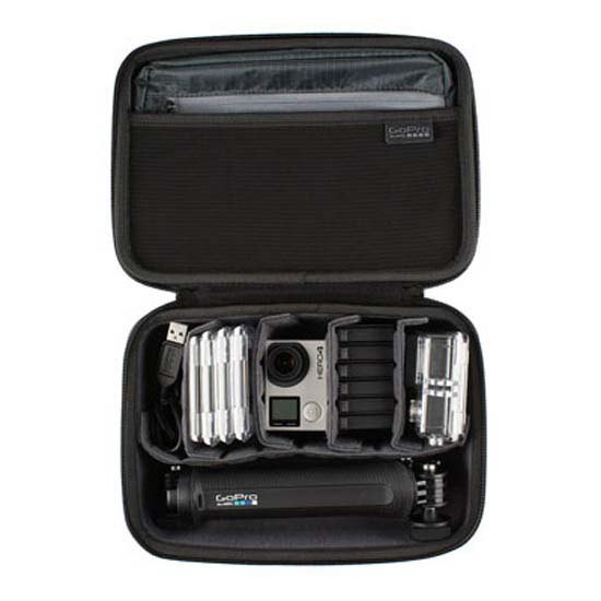 cover-e-custodie-gopro-casey-camera-and-mounts-and-accessories-case