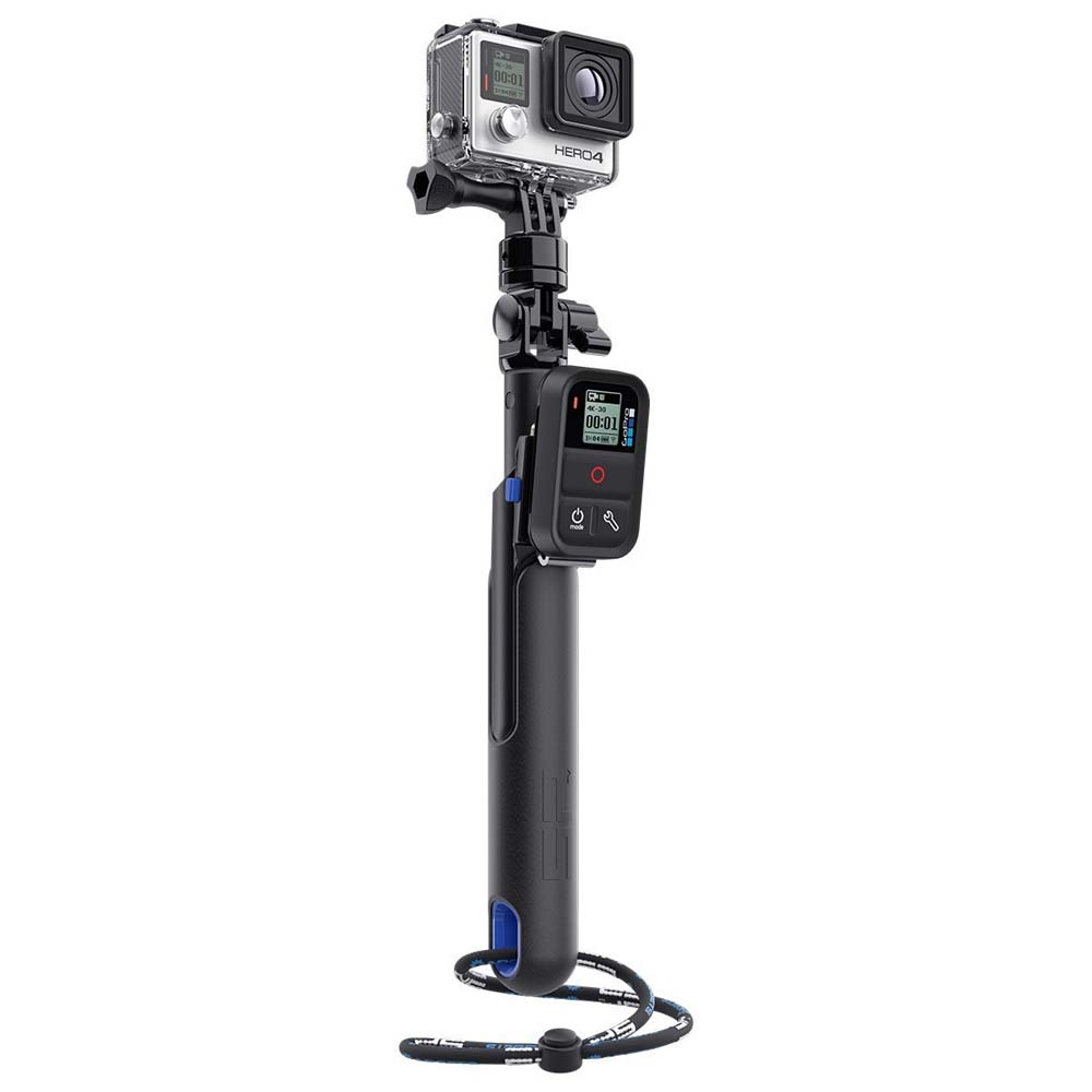 POV-Case Smart Pole 28