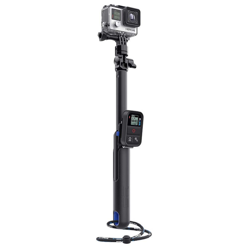 POV-Case Smart Pole 39