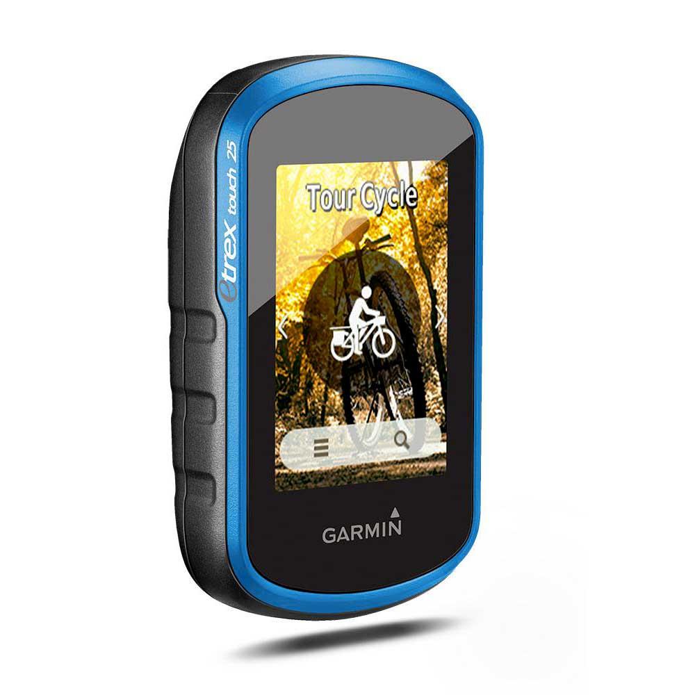 gps-portatile-garmin-etrex-touch-25
