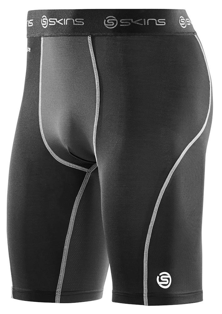 Skins Carbonyte 1/2 Tights