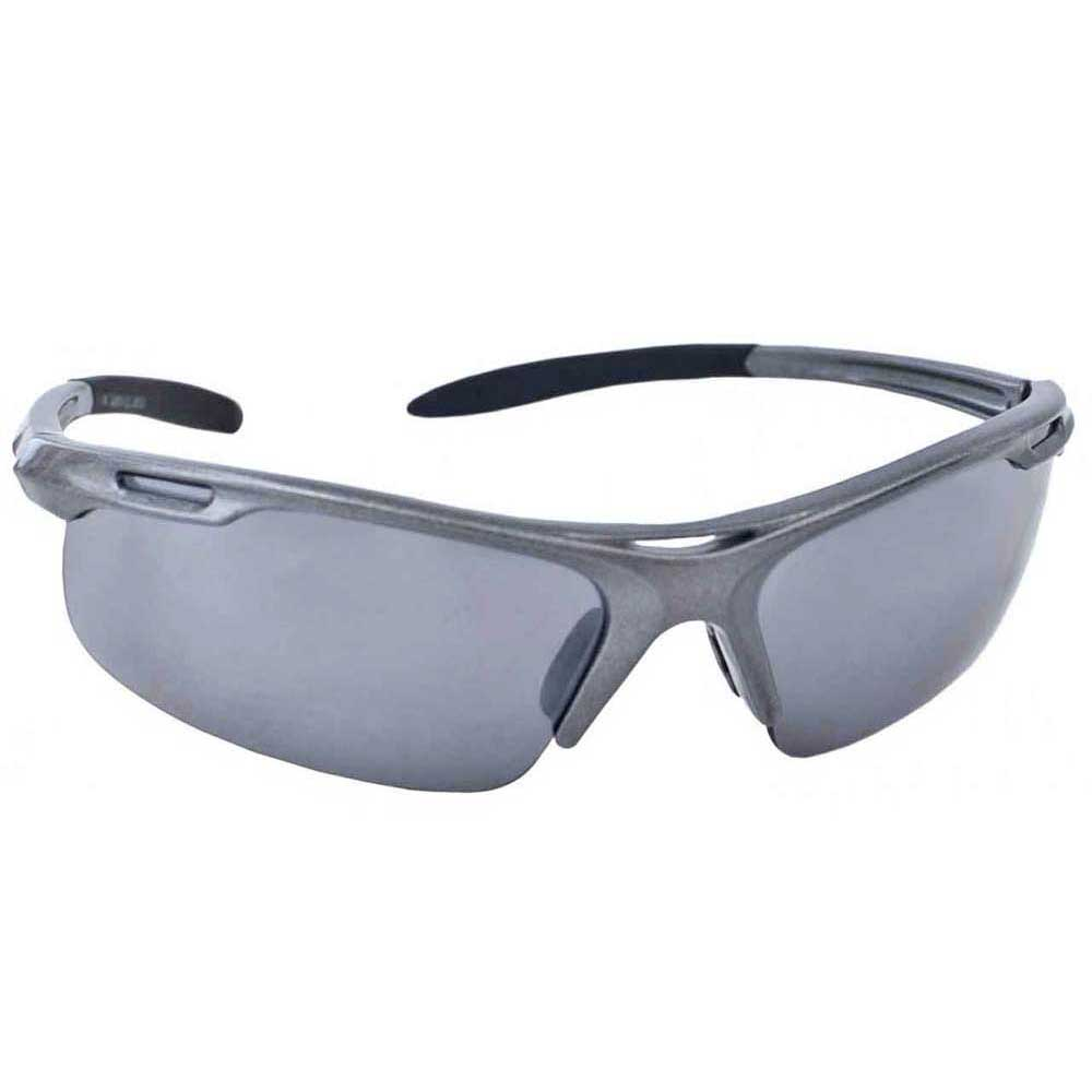 Trespass Everlong Sunglasses