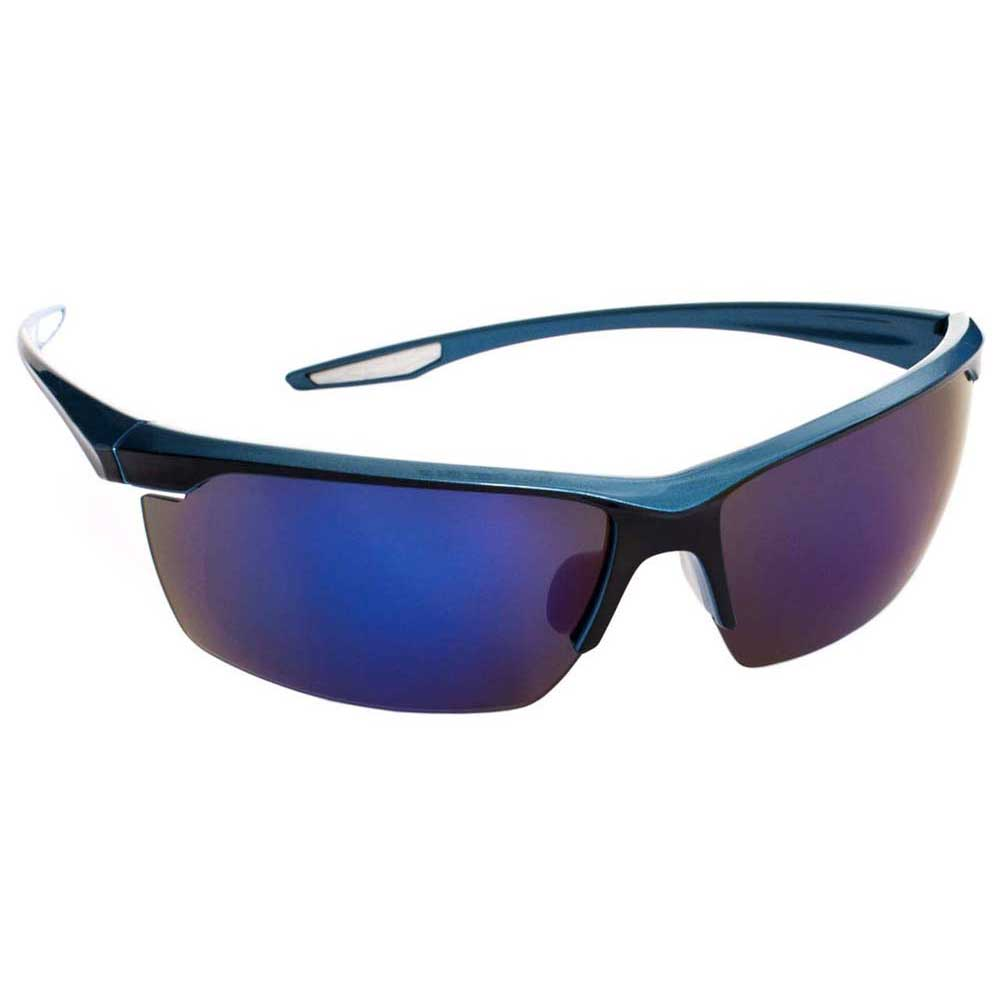 Trespass Hinter Sunglasses