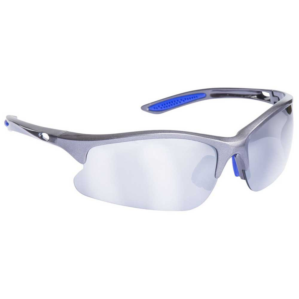 Trespass Mantivu Sunglasses