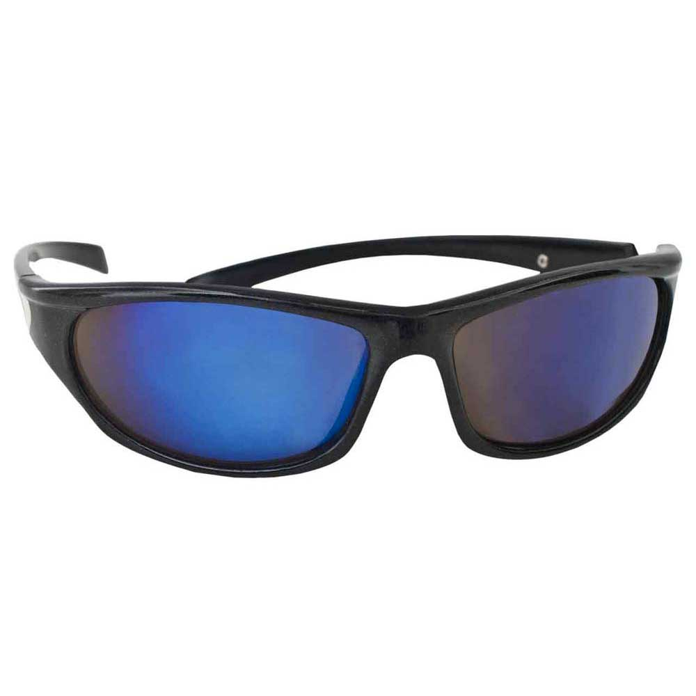 Trespass Paparazzi Sunglasses