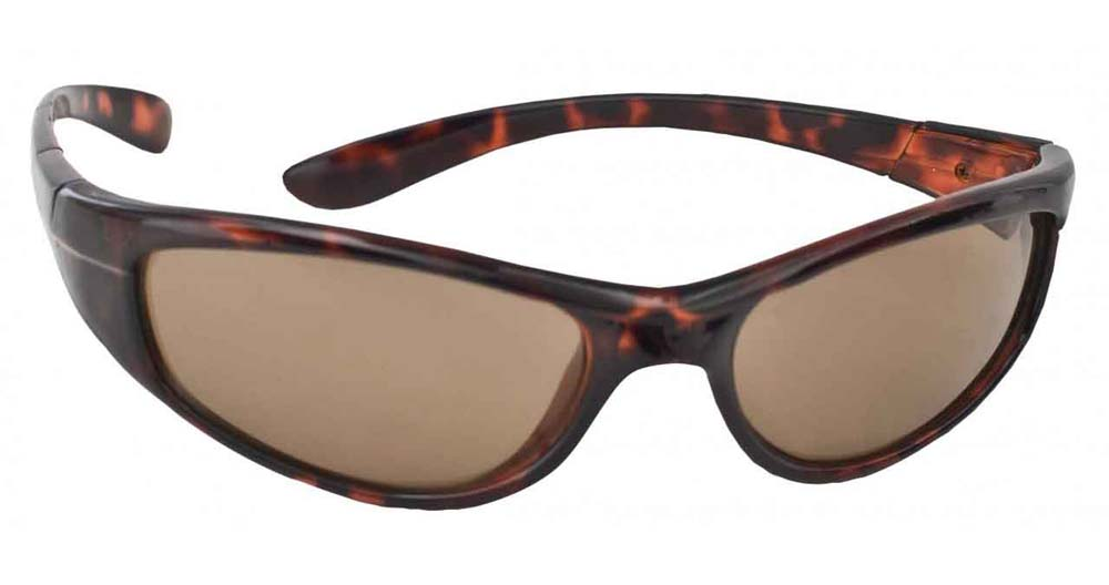 Trespass Remedy Sunglasses