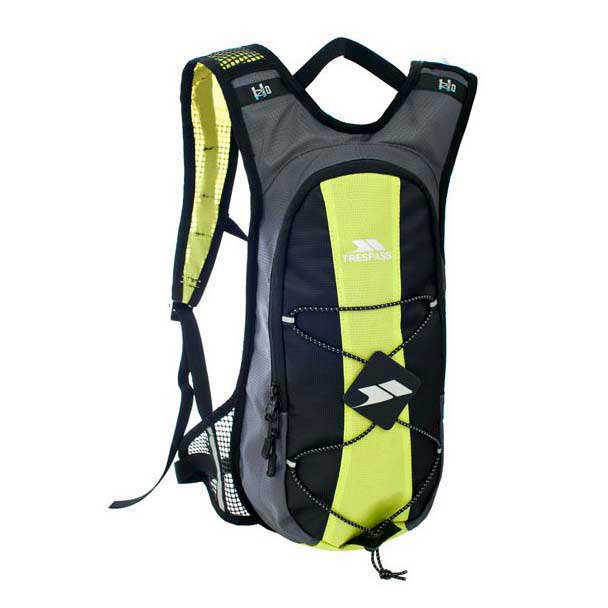 Trespass Mirror Hydration 15L