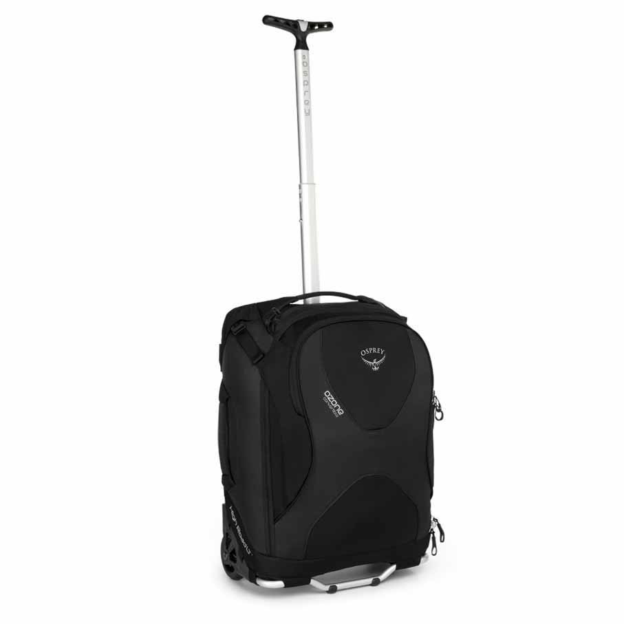 Osprey Ozone 36L Convertible