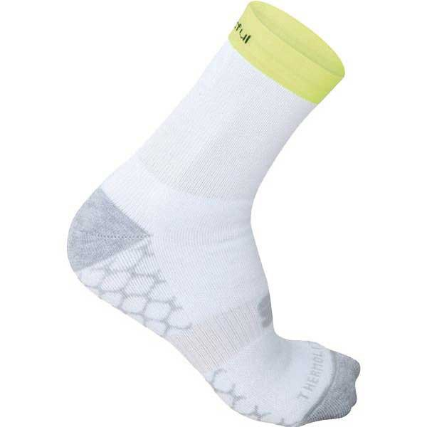 Sportful Arctic 13 Sock