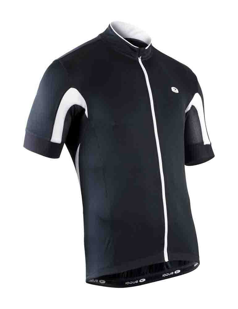 Sugoi Evolution Jersey