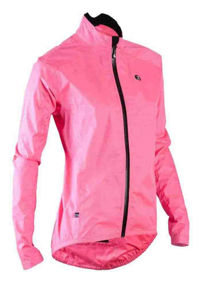 Sugoi Zap Bike Jacket Woman Super
