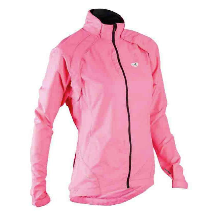 Sugoi Versa Bike Jacket Woman Super