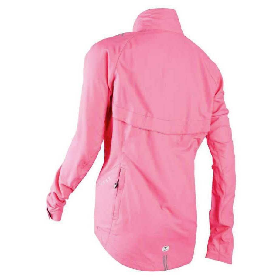 versa-bike-jacket-woman-super