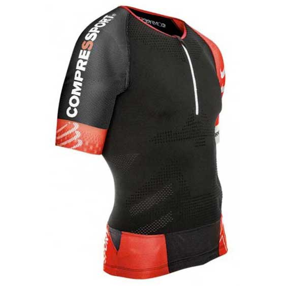 Compressport TR3 Aero