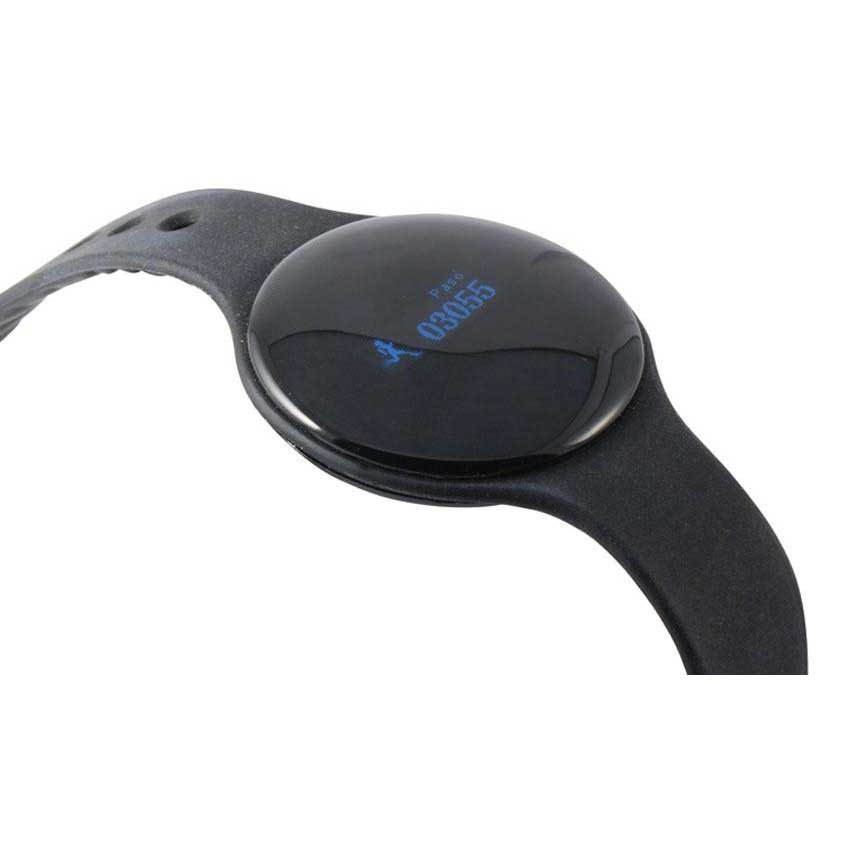 Ksix Fitness Band Bluetooth Smartphones