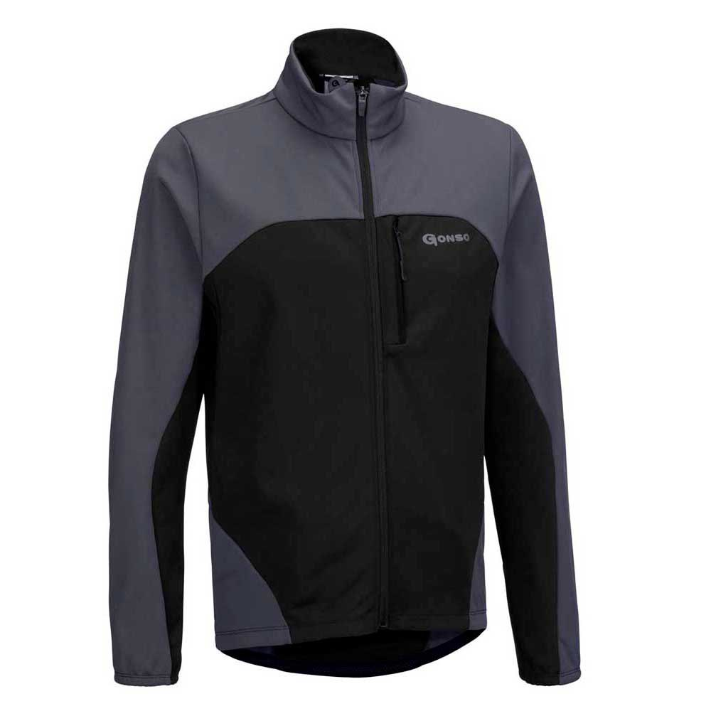 Gonso Bog Thermo Active Jacket