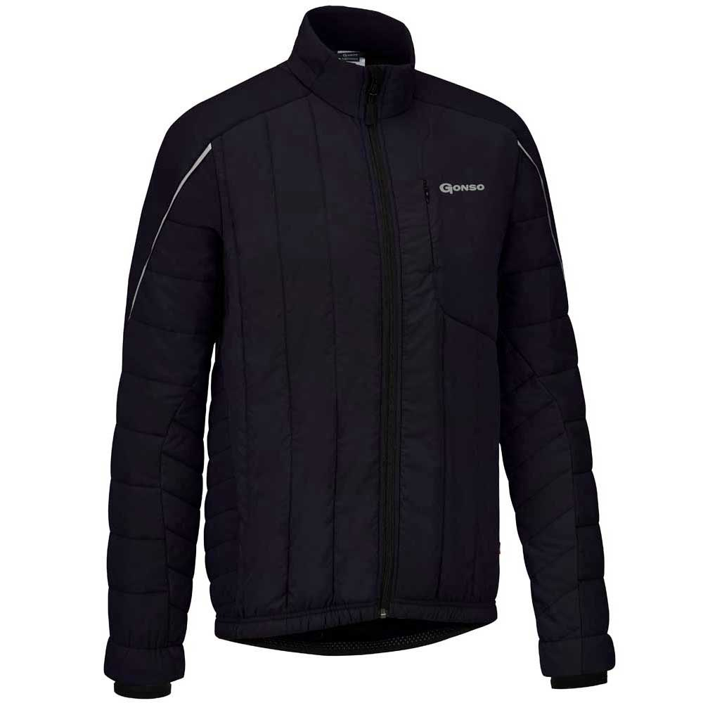 Gonso Boundary V2 Thermo Active Jacket