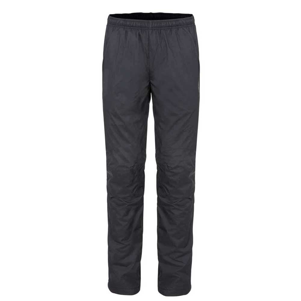 Gonso Erik Active Trousers