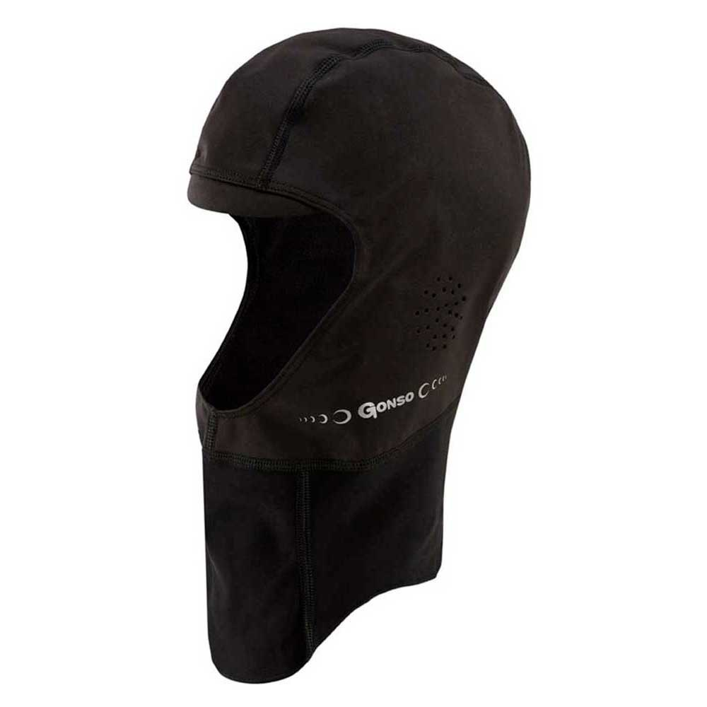 Gonso Thermo Face Protection
