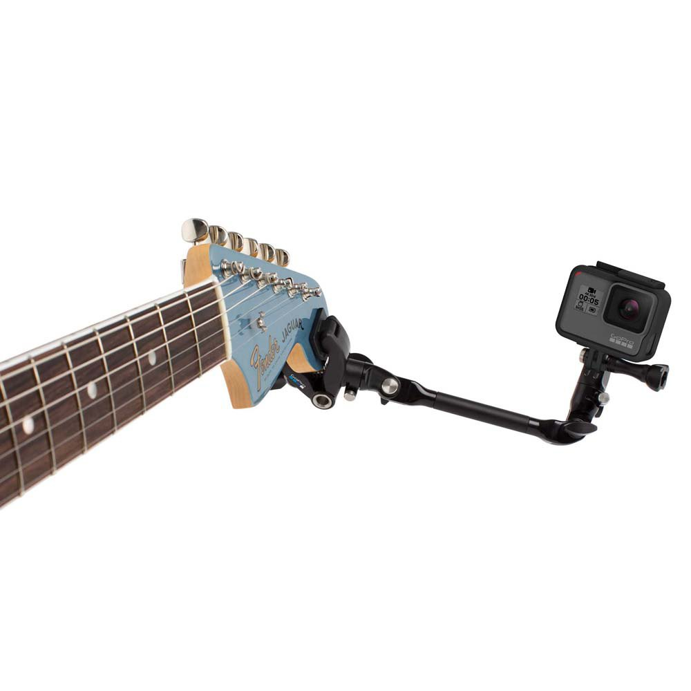 supporti-gopro-the-jam-adjustable-music-mount