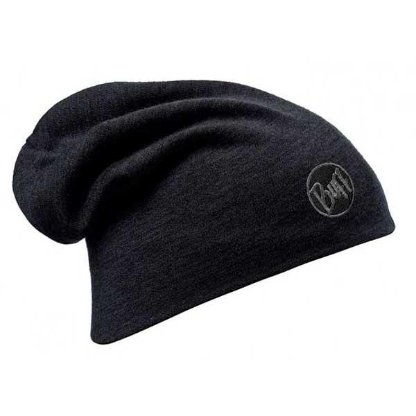 heavy-merino-wool-hat