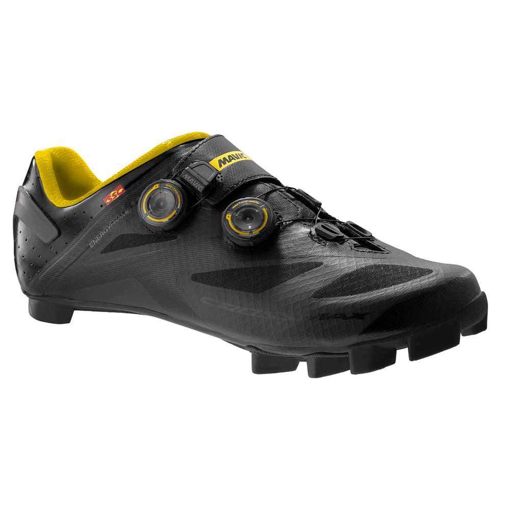 Mavic Crossmax SL Cycling shoes