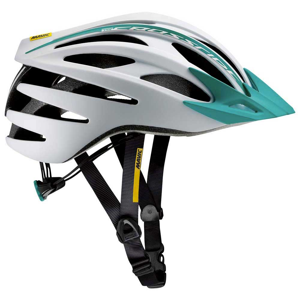 Mavic Crossride Sl Elite Woman