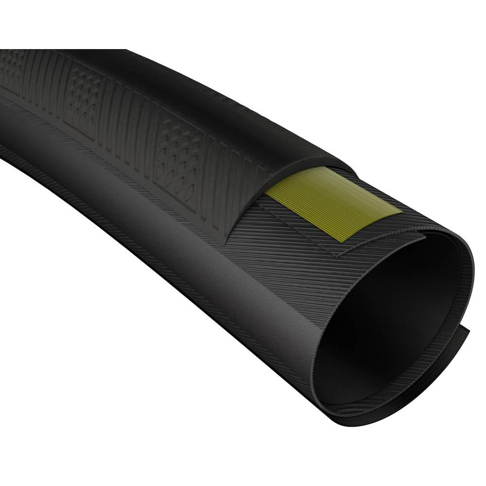 Mavic Cxr Ultimate Powerlink Tubular 23