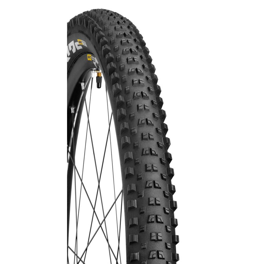 Mavic Crossride Tubeless Quest 27.5x2.4