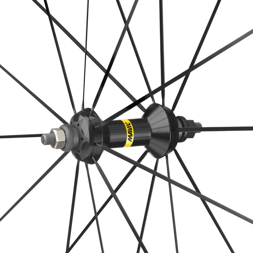 ruote-mavic-ellipse-front