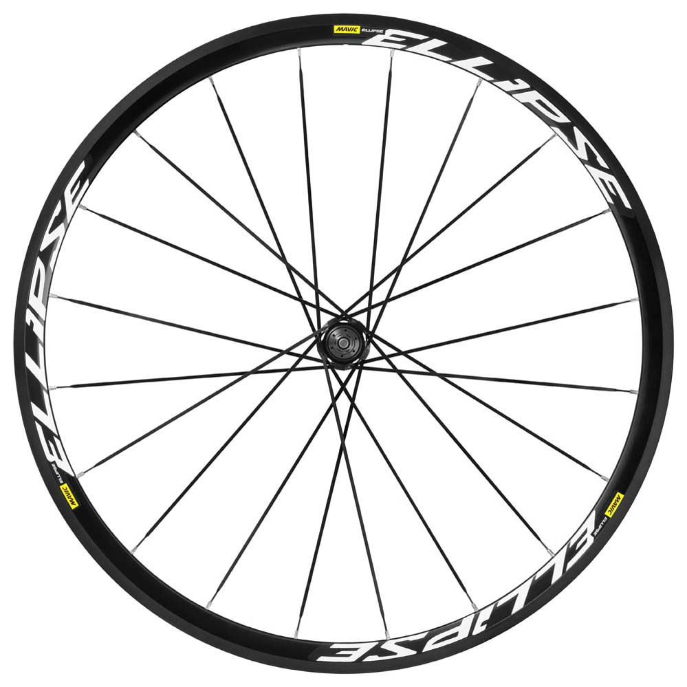 Mavic Ellipse Rear