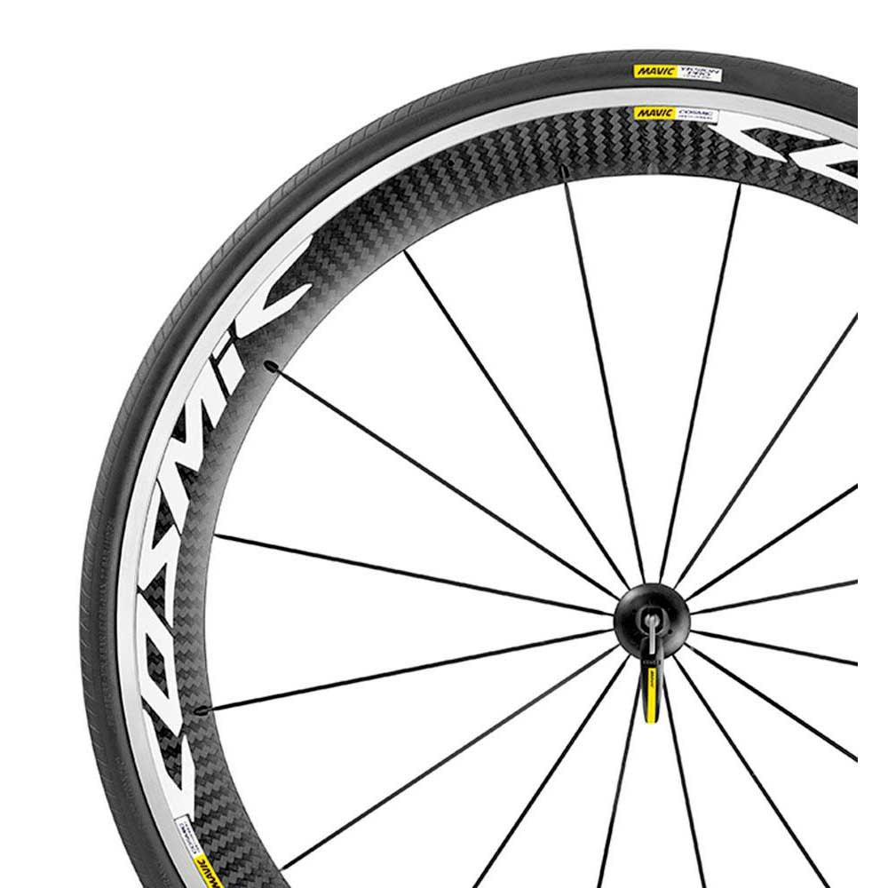 Mavic Cosmic Pro Carbone 23 Pair