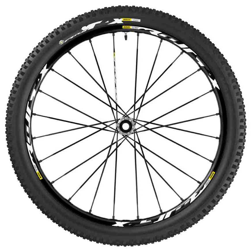 Mavic Crossmax Xl Pro 27.5 Inches Wts Intl 2.25 Front