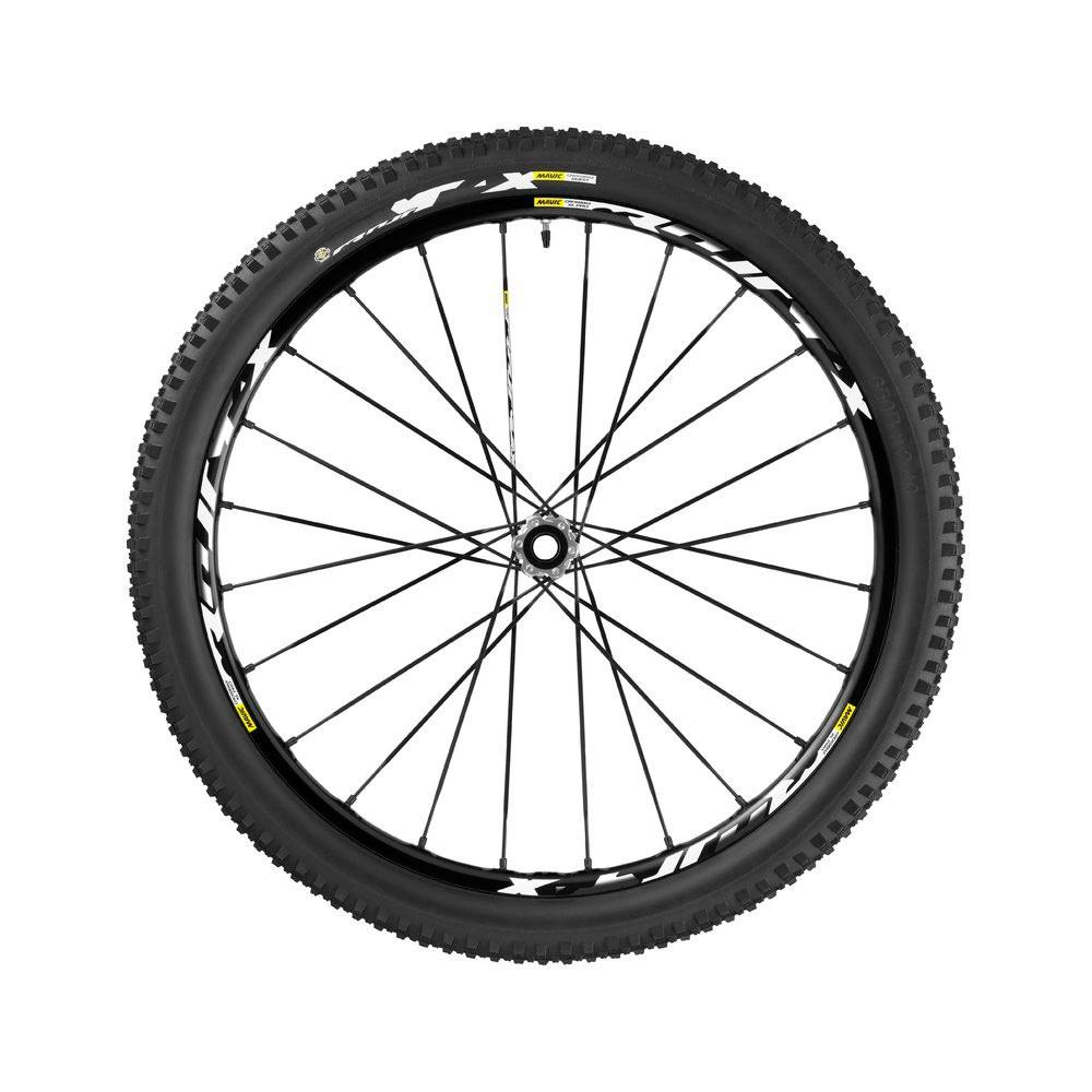 Mavic Crossmax Xl Pro 26 Inches Wts Intl 2.4 Front