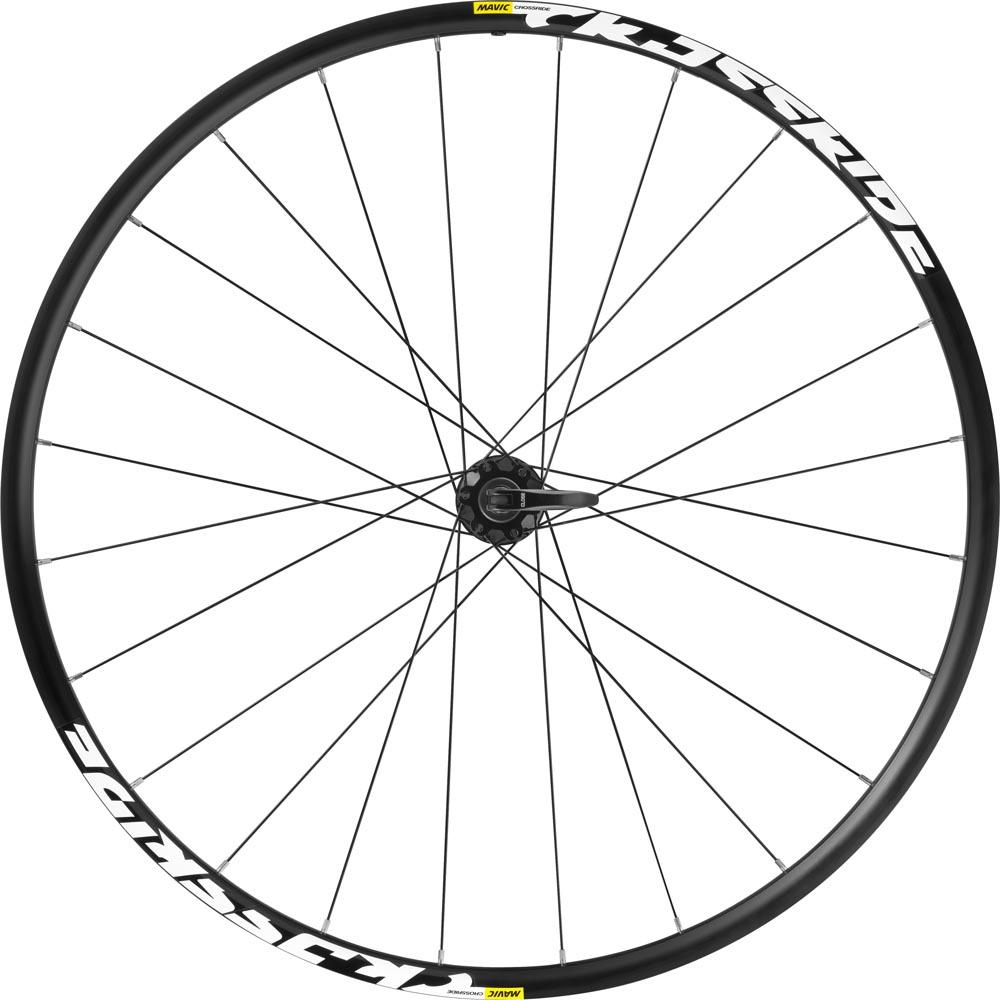Crossride Fts-X 2017-26, 27.5 and 29-inch wheel