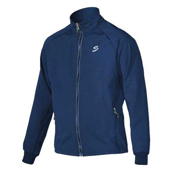 Spiuk Jacket 24/7 Softshell