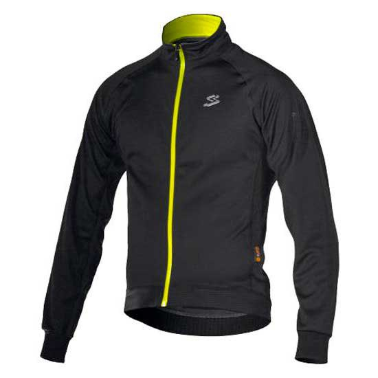 Spiuk 3 In 1 Jacket + Jersey
