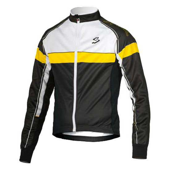 Spiuk Performance Jacket