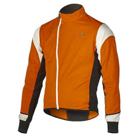 Spiuk Race Men Jacket