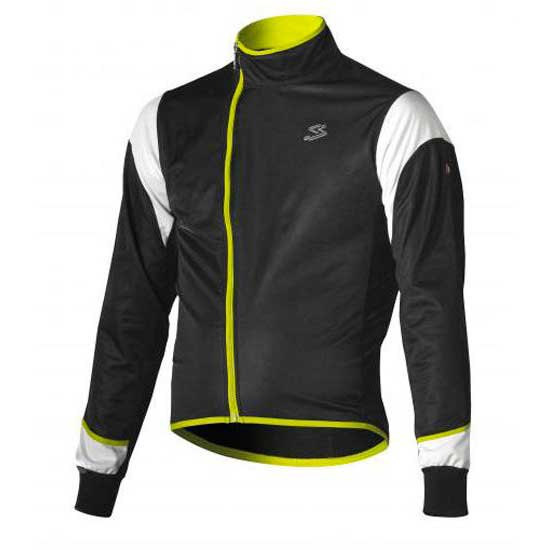 Spiuk Race Men Light Jacket