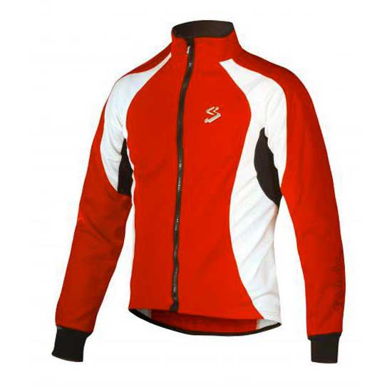 Spiuk Team Jacket
