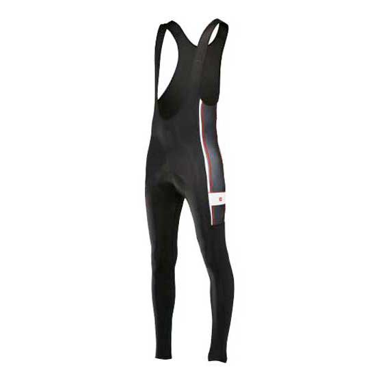 Spiuk Performance Bib Pants