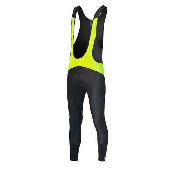 Spiuk Team Bib Pants