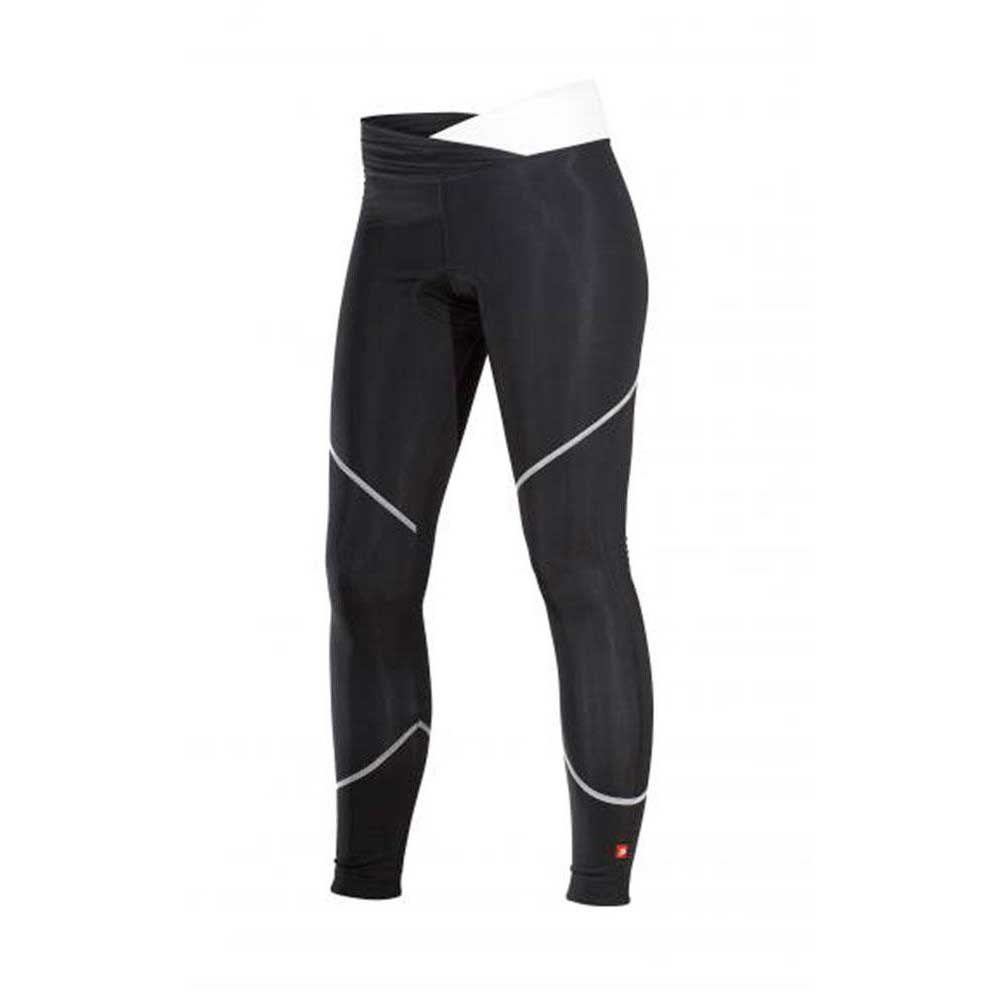 Spiuk Race Women Pants