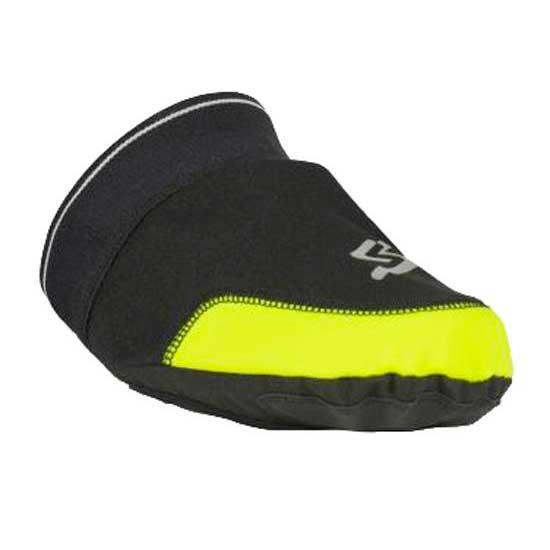 copri-scarpe-spiuk-team-unisex-toe-warmer