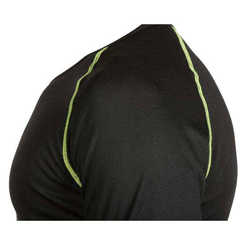 anatomic-men-t-shirt-long-sleeves