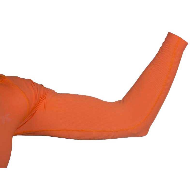 top-ten-unisex-t-shirt-long-sleeves