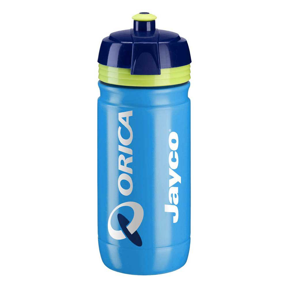 Elite Bottle Corsa 550 Ml