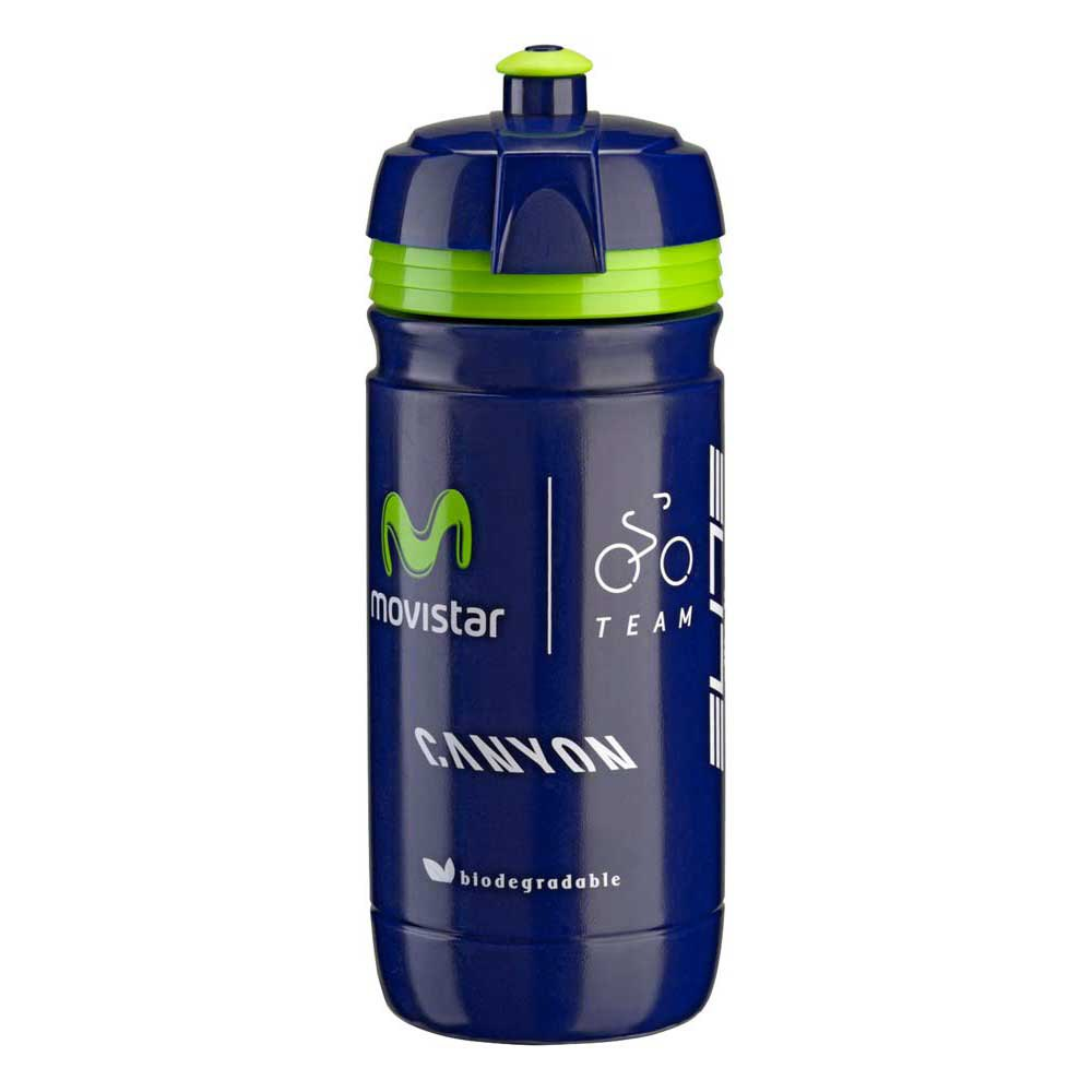Elite Bottle Corsa 550ml